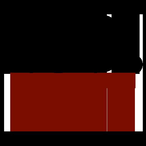 Will David Dot Net